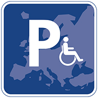 CLGE launches the project BlueParking.eu