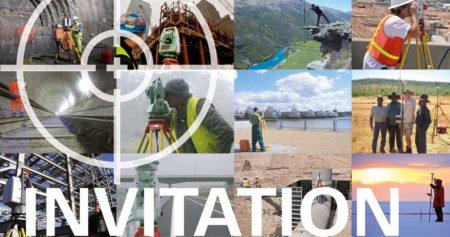 Global Surveyors Day celebrated in Washington