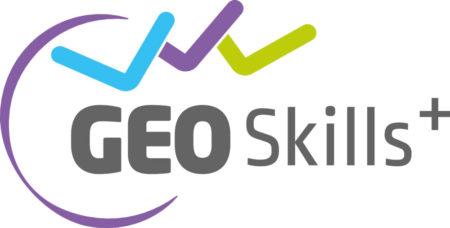 GeoSkills Plus Workshop in Harderwijk (NL)