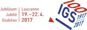 IGS organises the V CLGE Conference of the European Surveyor