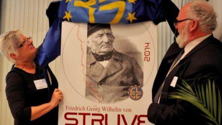 Struve Conference