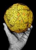 World organizations unite to improve investor confidence in real estate