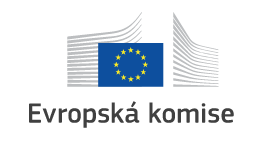GISCAD-OV Accepted in Horizon 2020