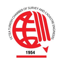 Professional ethics, a landmark for geodetic surveyors