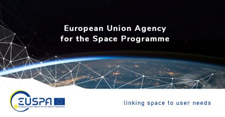 European Union Agency for the Space Programme