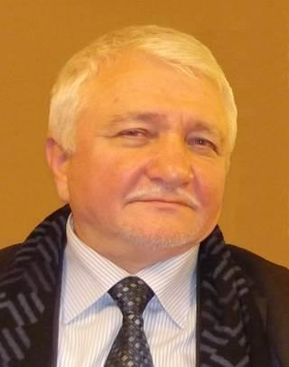 Vasile Chiriac
